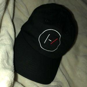 Twenty One Pilots Hat